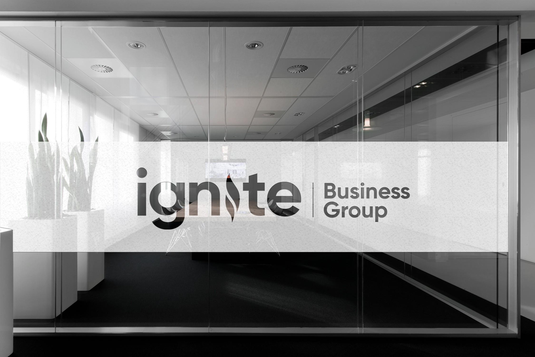 Invoice Finance Services Nottingham