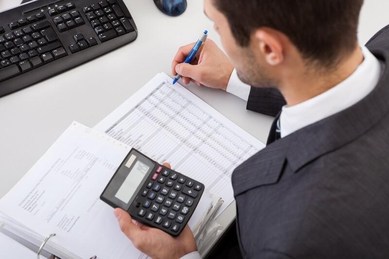 Invoice Finance Birmingham